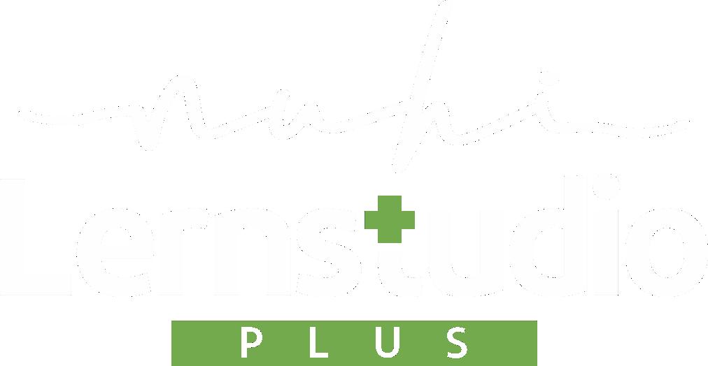 LernStudioPlus